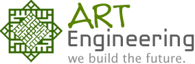 ART Engineering Corp.